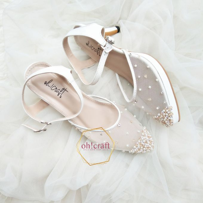 March 2020 Collections by Ohcraft Shoes - 005