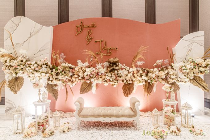 This moment is your life by Joelle Decoration - 012
