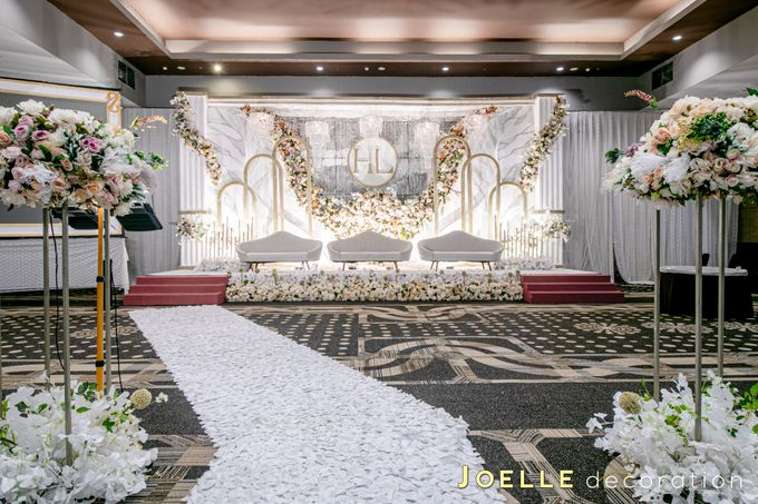 The supreme happiness by Joelle Decoration - 003