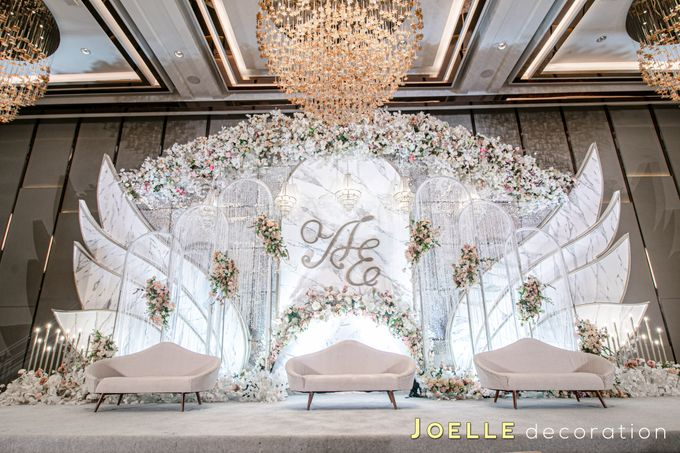 You have found true love by Joelle Decoration - 001