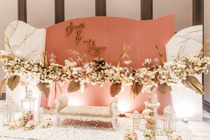 This moment is your life by Joelle Decoration - 013