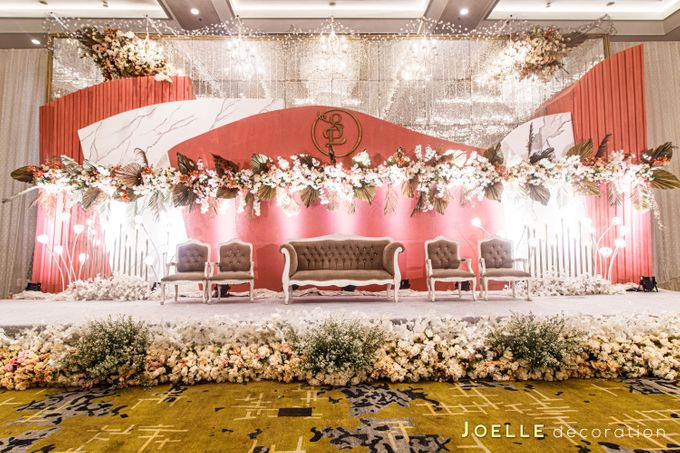 This moment is your life by Joelle Decoration - 010