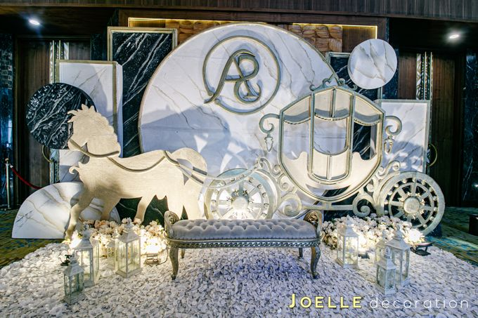 learn how to give out love by Joelle Decoration - 006