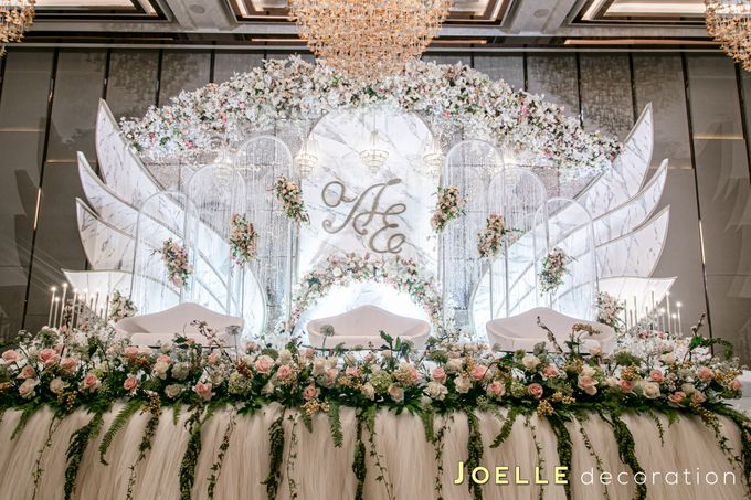 You have found true love by Joelle Decoration - 018