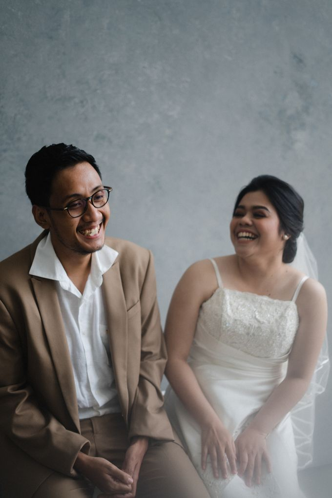 Tia and Jimmy   Couple Session  by Hotel Majapahit - 003
