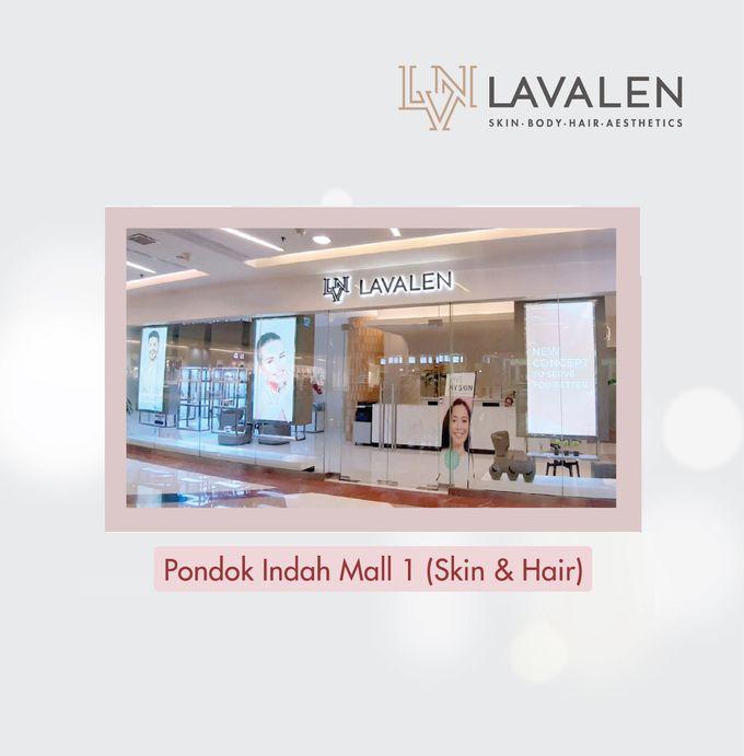 LAVALEN LOCATION by LAVALEN - 003