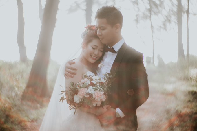 Wanxiang & Averil by Pixioo Photography - 015