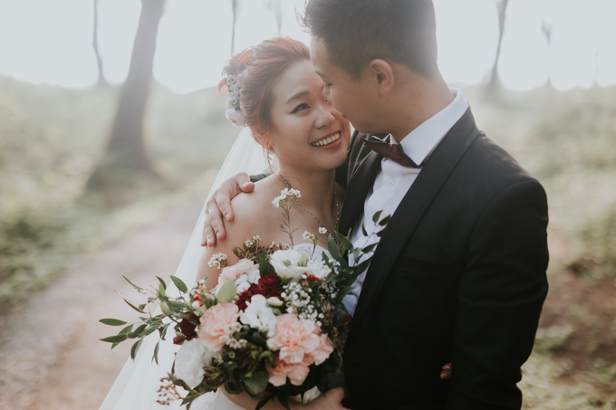 Wanxiang & Averil by Pixioo Photography - 016