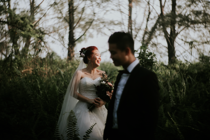 Wanxiang & Averil by Pixioo Photography - 017