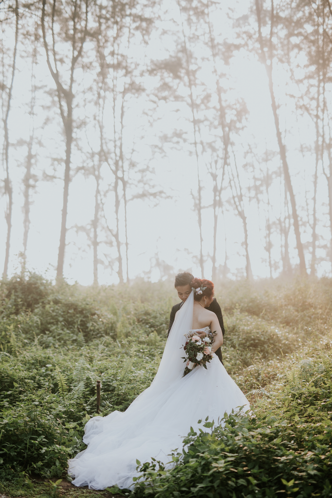 Wanxiang & Averil by Pixioo Photography - 023
