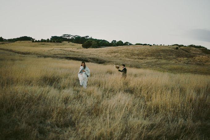 Agnes & Colin by PixlPopr - 034