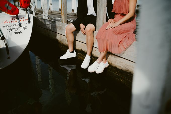 Agnes & Colin by PixlPopr - 005