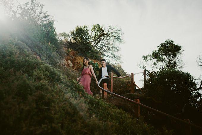 Agnes & Colin by PixlPopr - 007