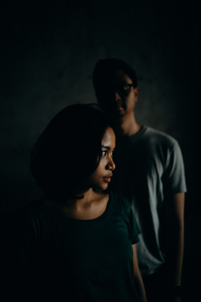 Annie & Timur by PixlPopr - 007
