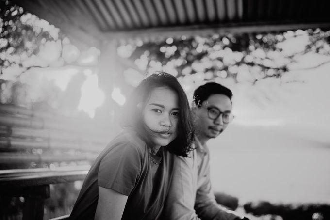 Annie & Timur by PixlPopr - 013
