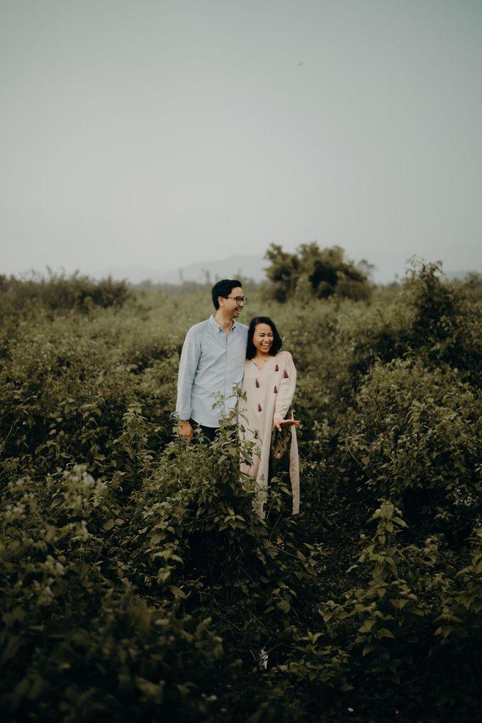 Annie & Timur by PixlPopr - 005