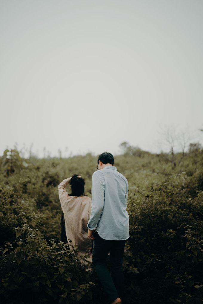 Annie & Timur by PixlPopr - 002