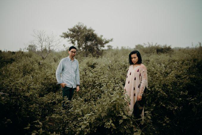 Annie & Timur by PixlPopr - 001