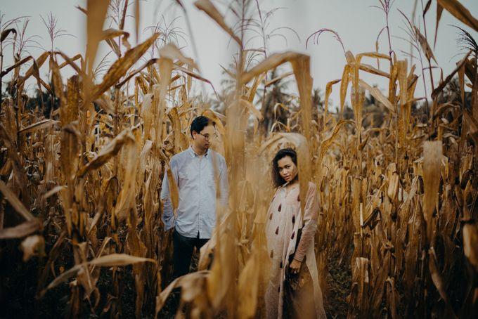 Annie & Timur by PixlPopr - 023
