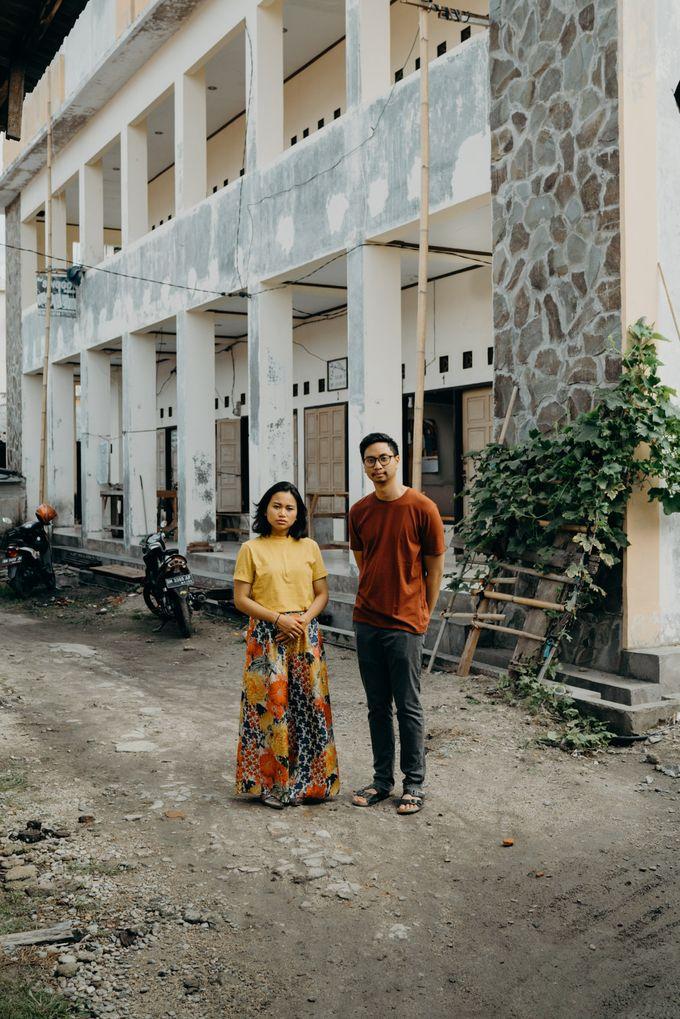 Annie & Timur by PixlPopr - 031