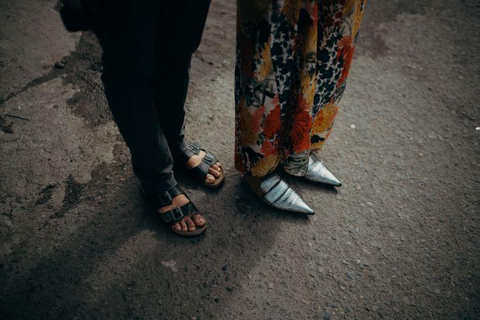 Annie & Timur by PixlPopr - 033