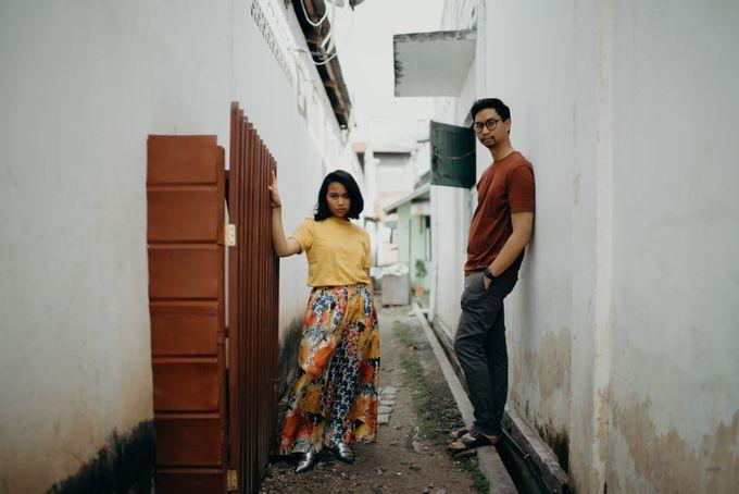 Annie & Timur by PixlPopr - 034