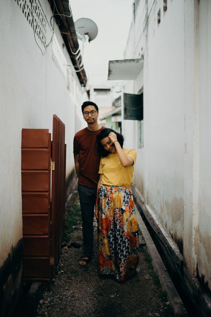 Annie & Timur by PixlPopr - 037