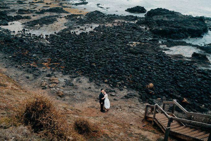Lilian & Samuel by PixlPopr - 019