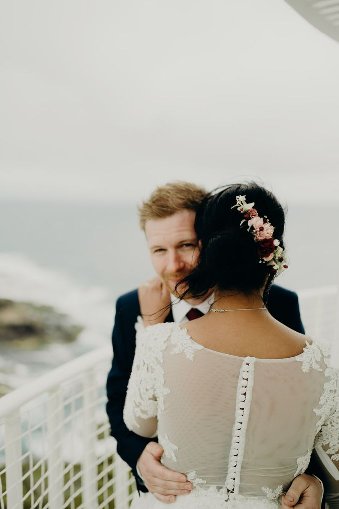 Rachael & Mark by PixlPopr - 037