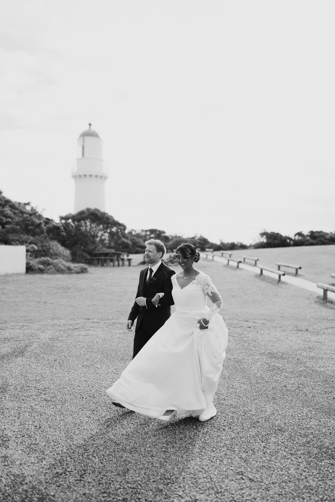 Rachael & Mark by PixlPopr - 042