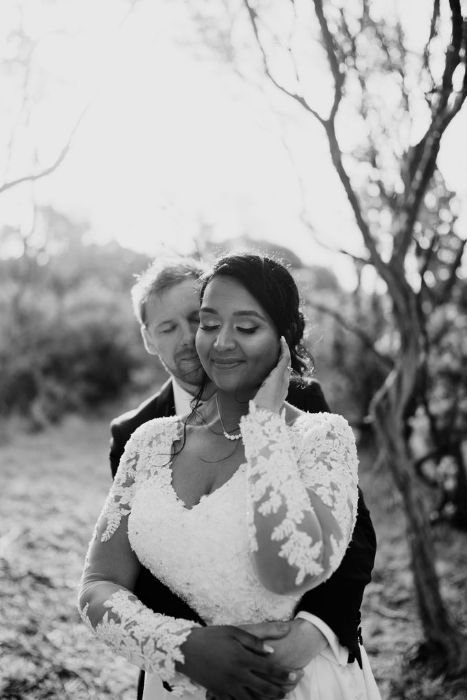Rachael & Mark by PixlPopr - 043