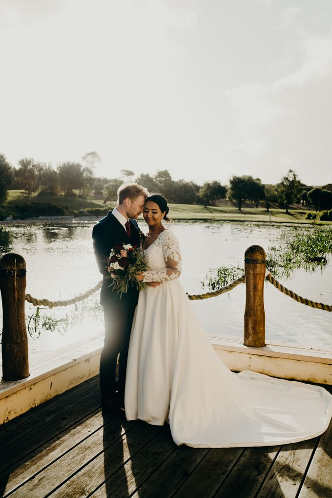 Rachael & Mark by PixlPopr - 046