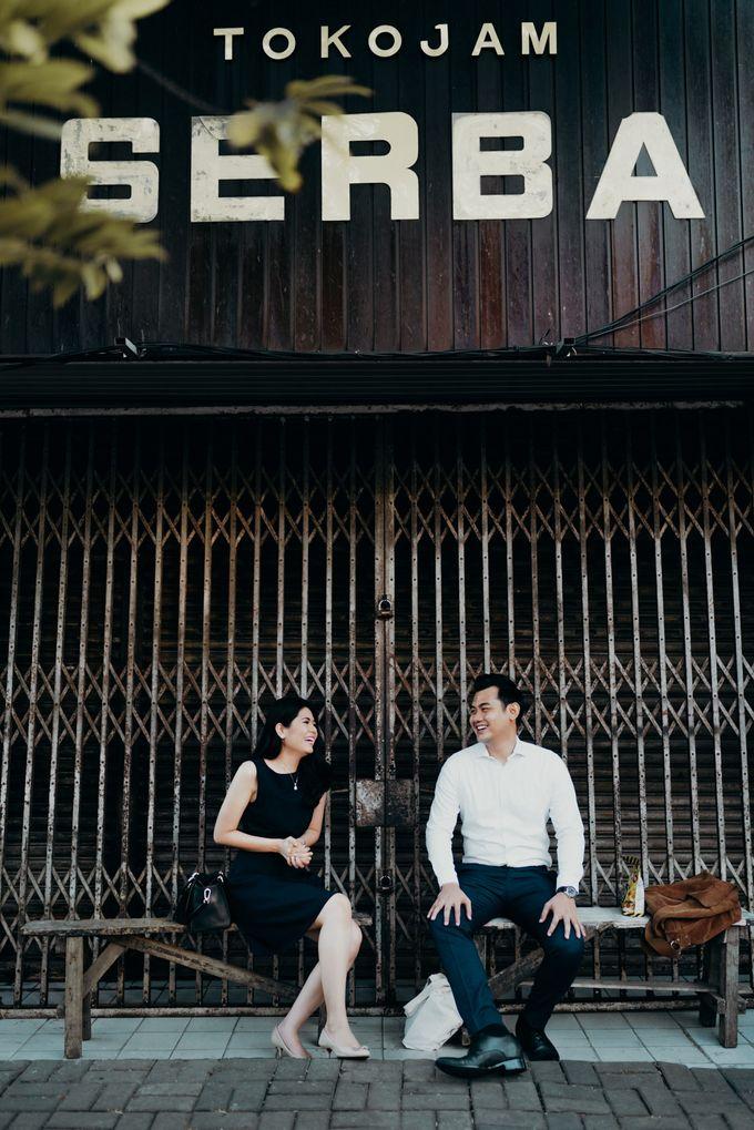 Suci & Maulana by PixlPopr - 001