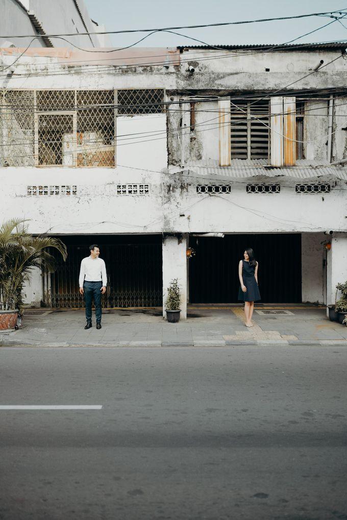 Suci & Maulana by PixlPopr - 005