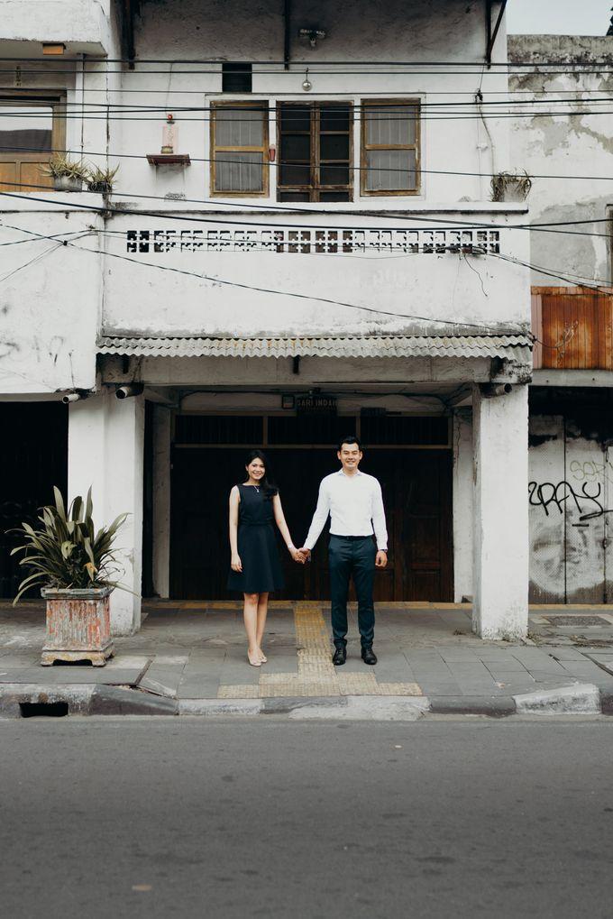 Suci & Maulana by PixlPopr - 006