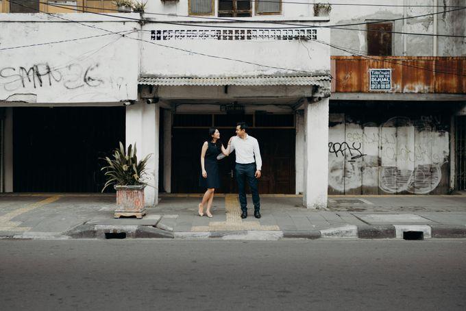 Suci & Maulana by PixlPopr - 007