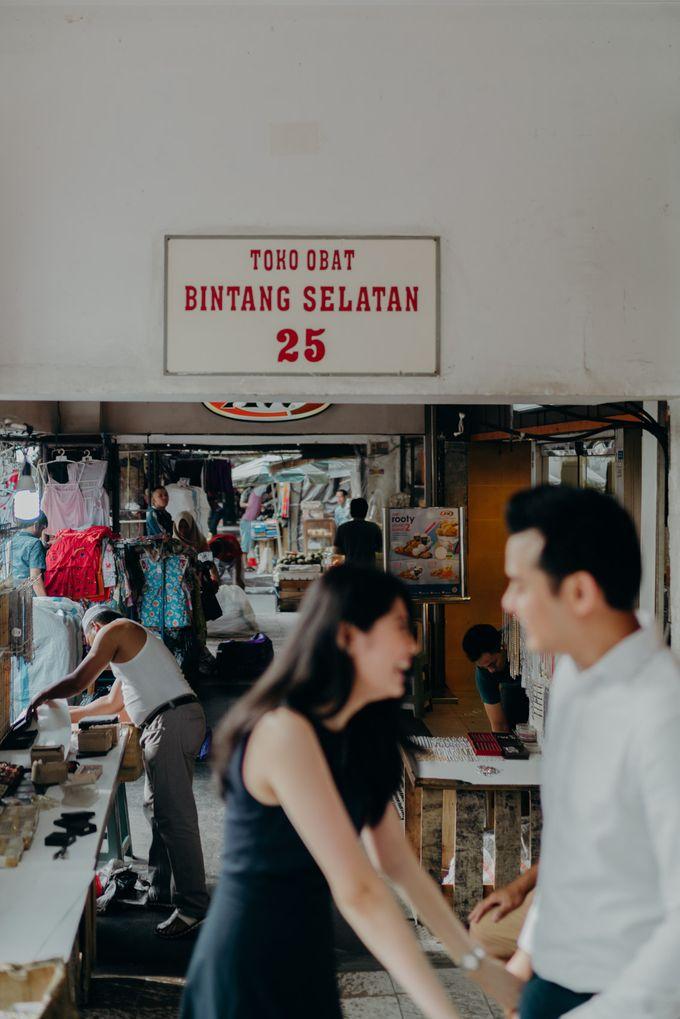 Suci & Maulana by PixlPopr - 023