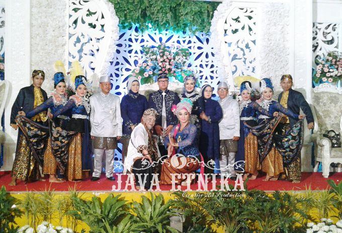 Upacara Adat Lengser by Javaetnika - 008