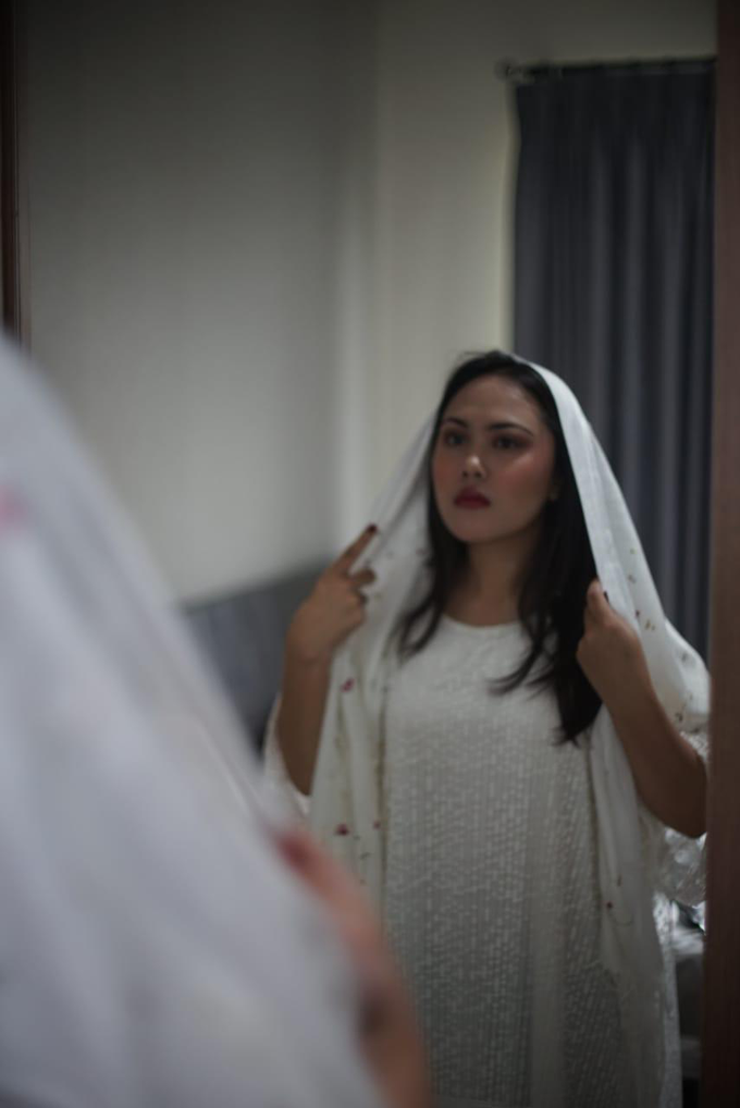 Pengajian Sebelum Pernikahan Noni by Wedding by Renjana - 002