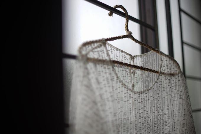 Pengajian Sebelum Pernikahan Noni by Wedding by Renjana - 004