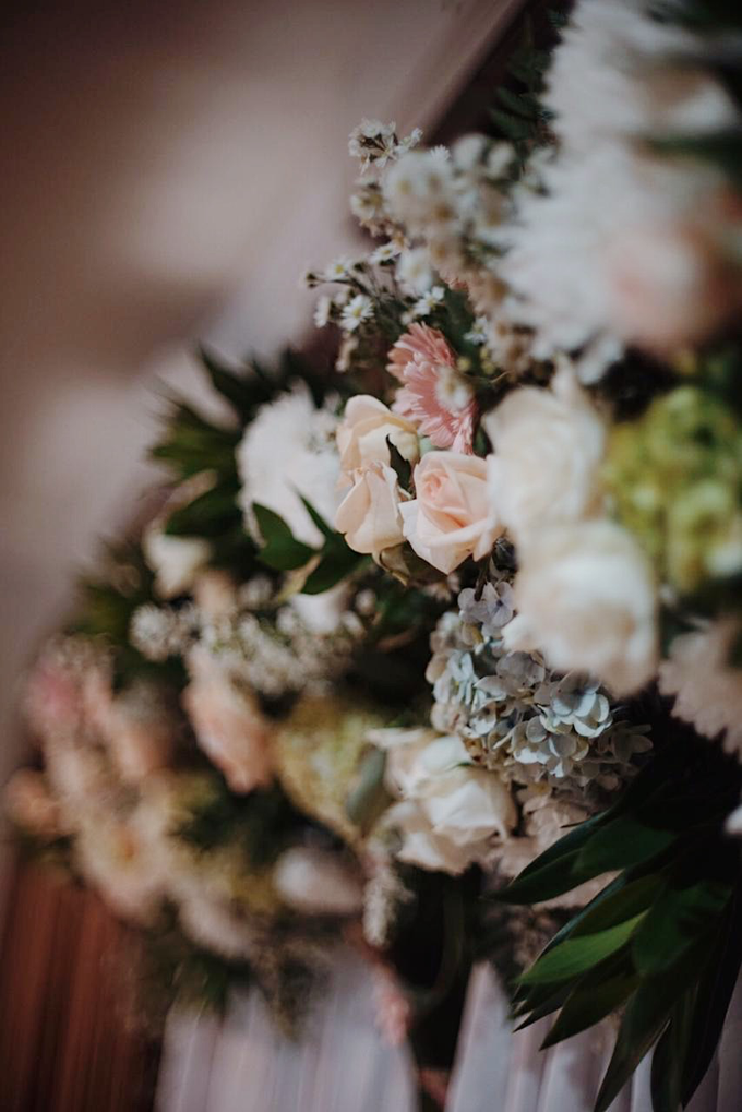 Pengajian Sebelum Pernikahan Ilham by Wedding by Renjana - 005