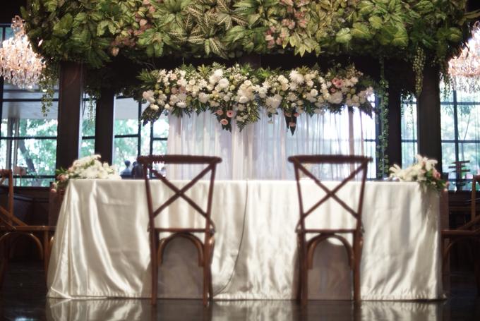 Pernikahan Aulia dan Danish by Wedding by Renjana - 008
