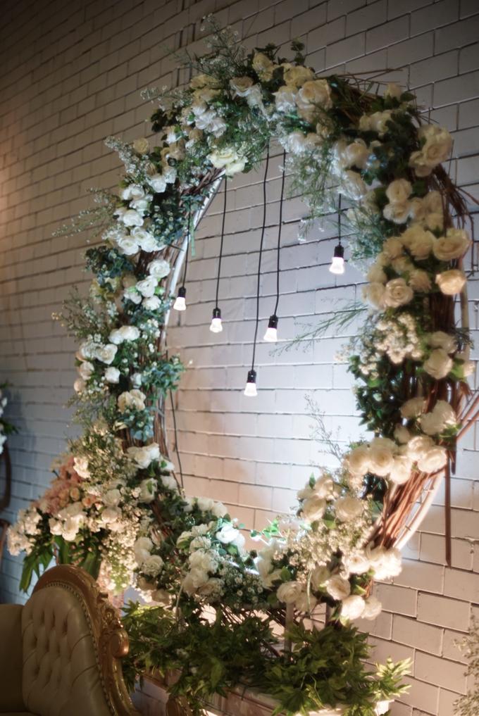 Pernikahan Aulia dan Danish by Wedding by Renjana - 010