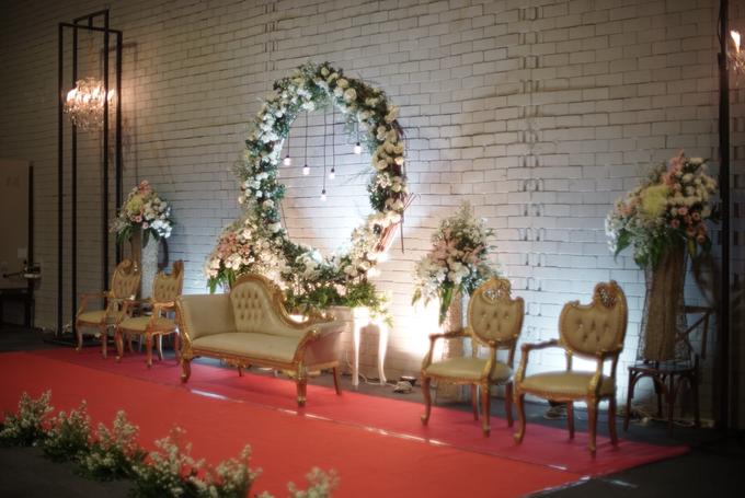 Pernikahan Aulia dan Danish by Wedding by Renjana - 013