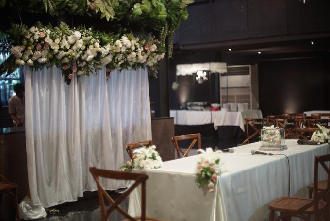 Pernikahan Aulia dan Danish by Wedding by Renjana - 012