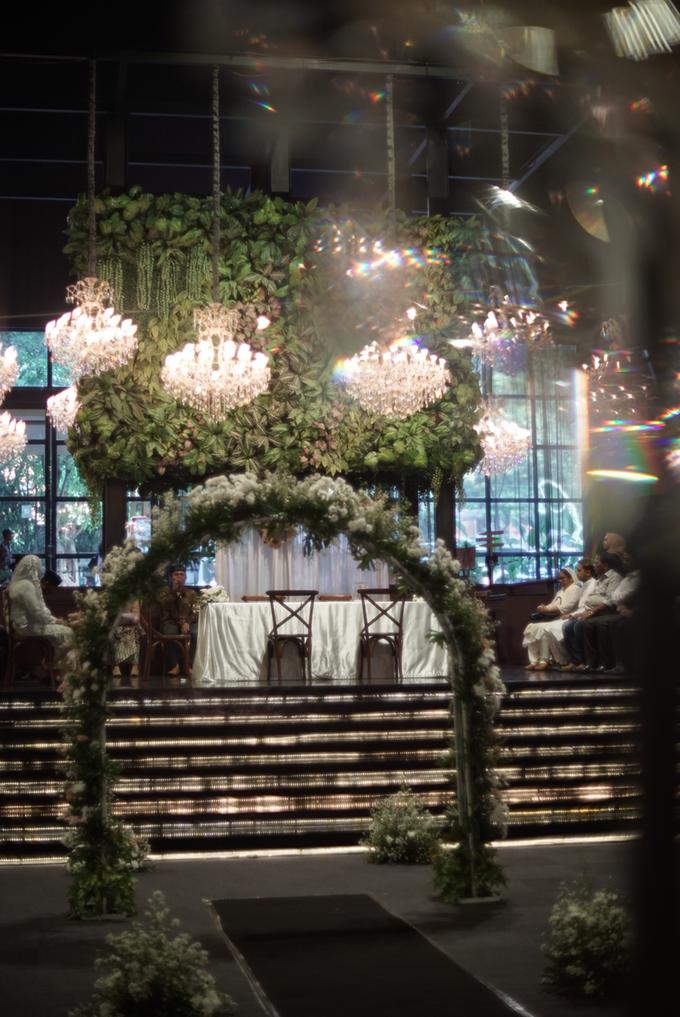 Pernikahan Aulia dan Danish by Wedding by Renjana - 014