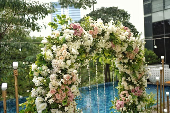 Pernikahan Ery & Ika by Wedding by Renjana - 006