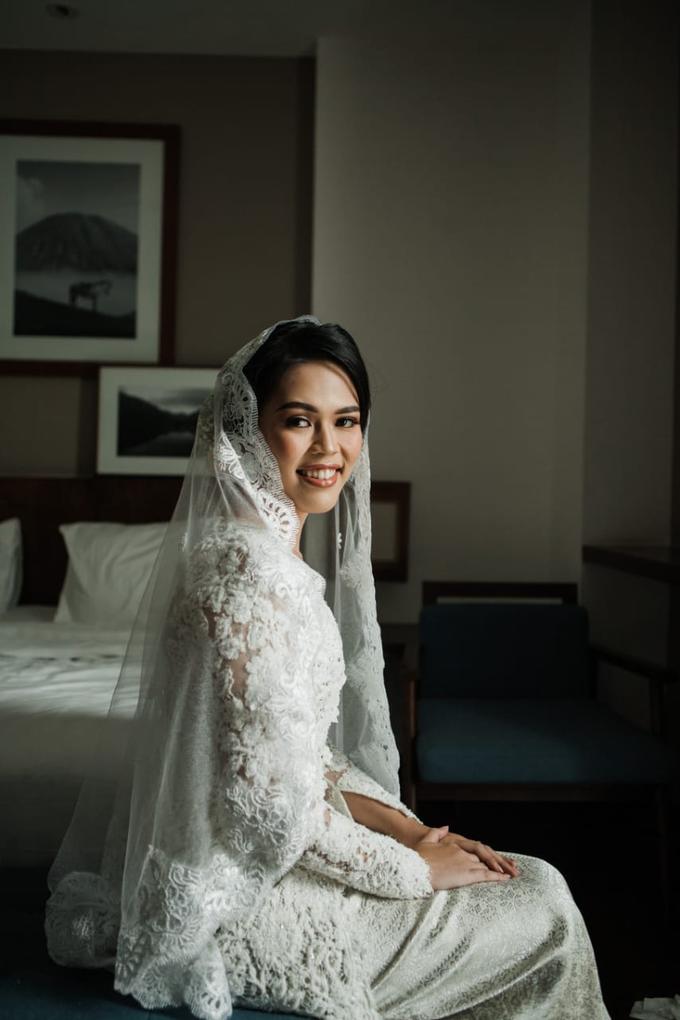 Pernikahan Ery & Ika by Wedding by Renjana - 007