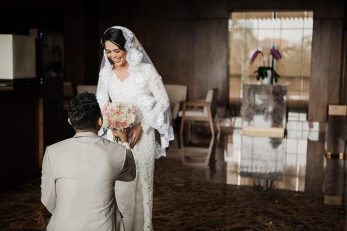 Pernikahan Ery & Ika by Wedding by Renjana - 008