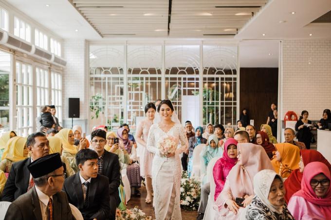 Pernikahan Ery & Ika by Wedding by Renjana - 011